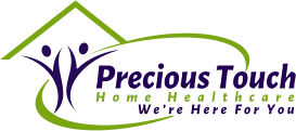 Precious Touch Home Healthcare