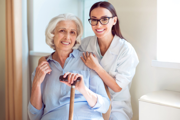 Family Caregivers: Why You Need Respite Care Services