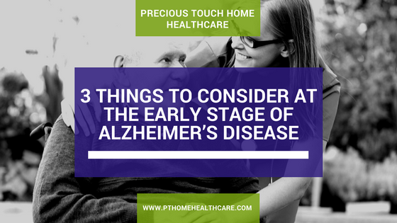 3-Things-to-Consider-at-the-Early-Stage-of-Alzheimer's-Disease